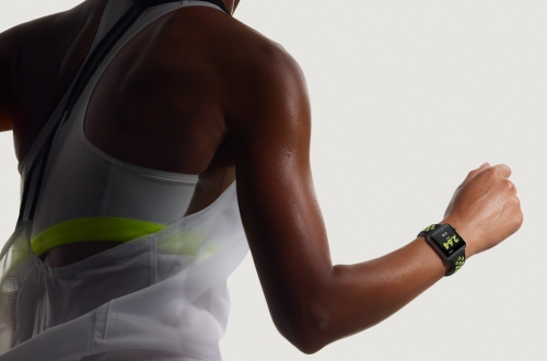 Run to the beat : Best running watches and smartwatches with music playback
