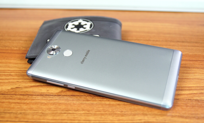 Cherry Mobile Cosmos 3 Initial Hands-on Review: The X20-equipped Phone You Should Get?
