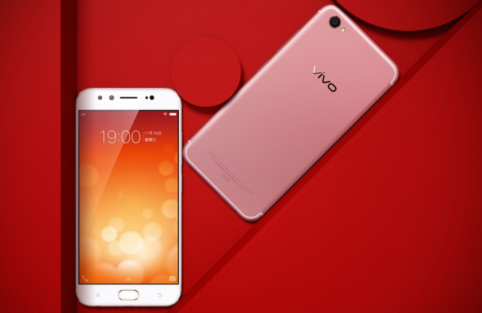 VIVO X9 VS Xiaomi MI5S Full Review - Which One is Better?