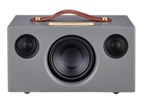 Audio Pro Addon T5 review