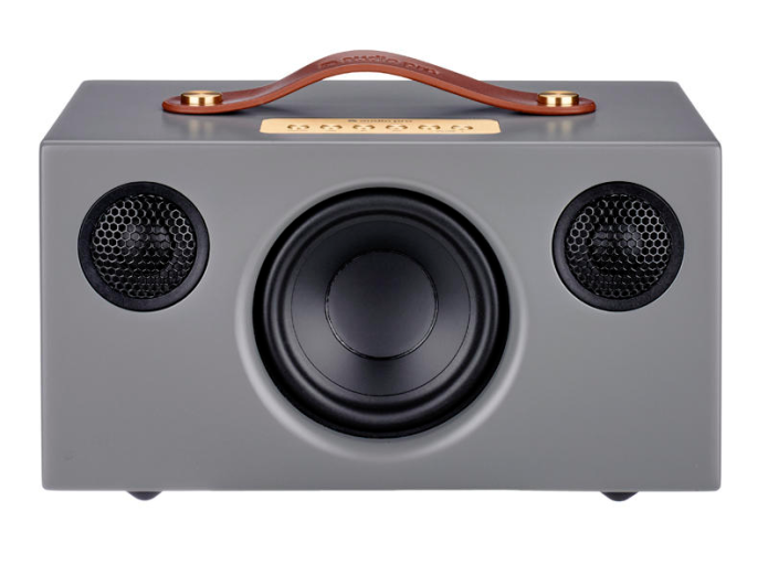 Audio Pro Addon T5 review