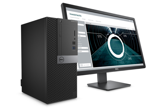 Dell OptiPlex 7040 review – mini business configuration with great capabilities