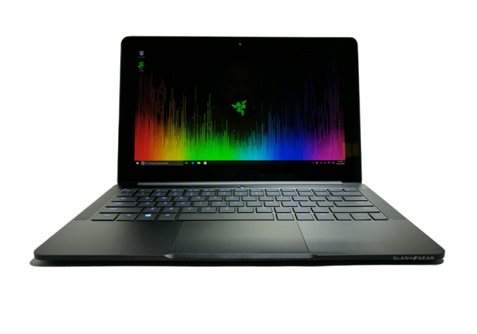 Razer Blade Stealth (late 2016) Review : Still the anti-MacBook Boss