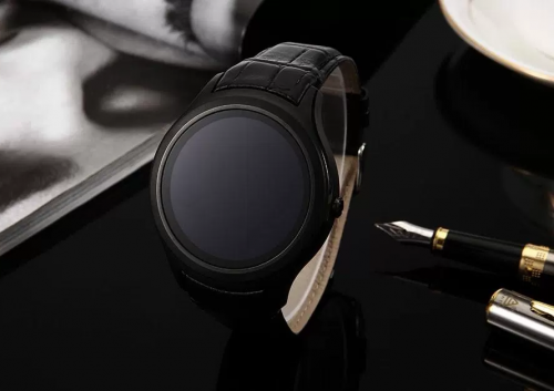 Best Cheapest Chinese Smartwatch 2016 – Buyer's Guide