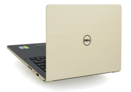 Dell Vostro 14 5459 review – a compelling choice, if you are into 14-inchers