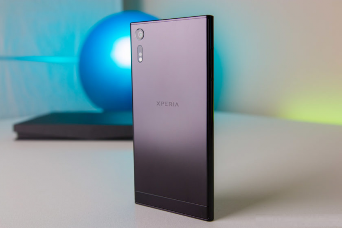 Sony Xperia XZ vs LG G5 Full Comparison Review