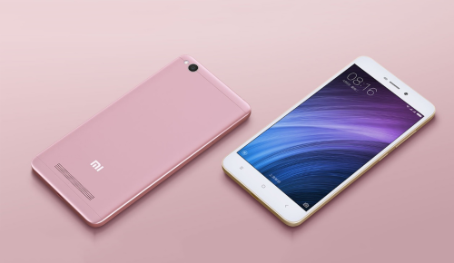 Xiaomi Redmi 4A VS Xiaomi Redmi 4 VS Xiaomi Redmi Note 4 Full Review