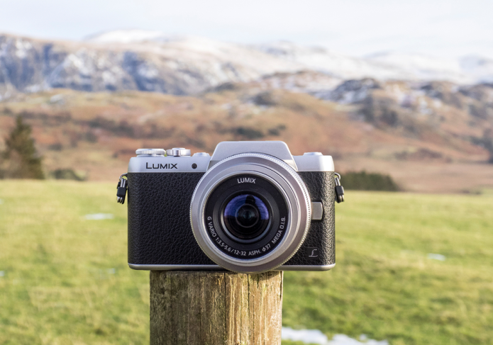 Top 10 Best Entry Level Mirrorless CSCs Under £500/$750 2016