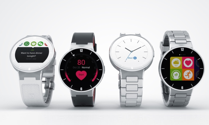 Best cheap smartwatches : Pebble, Sony, Samsung and more