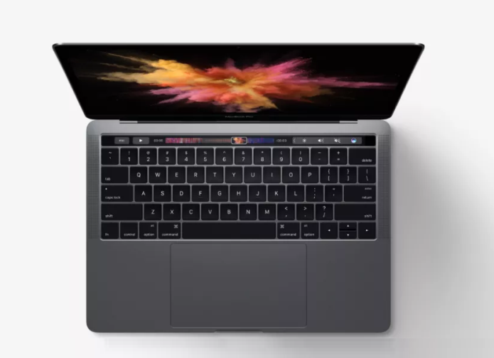 MacBook Pro 13-Inch Review Roundup : What You Need to Know