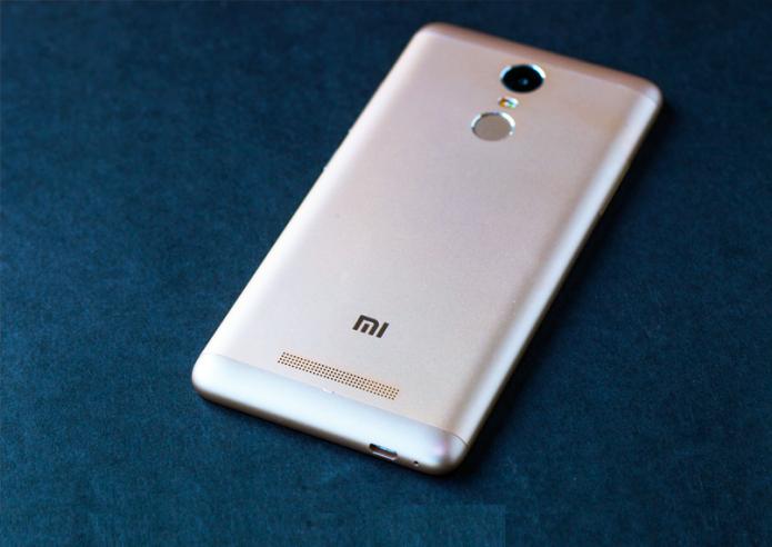 Xiaomi Redmi 4 VS Meizu M5 Comparisons Review