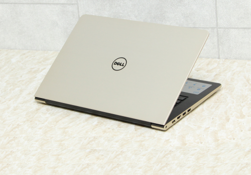 Which Dell Is Right For You?