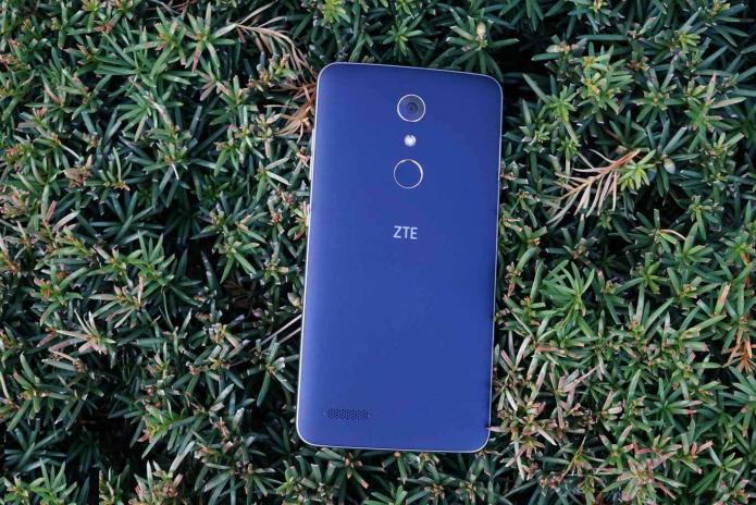7 Best Phones You've Never Heard Of