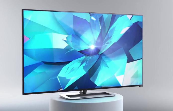 Best 4K Ultra-HD TVs 2016