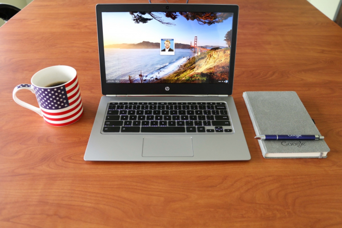 Which HP Laptop Is Right For You?