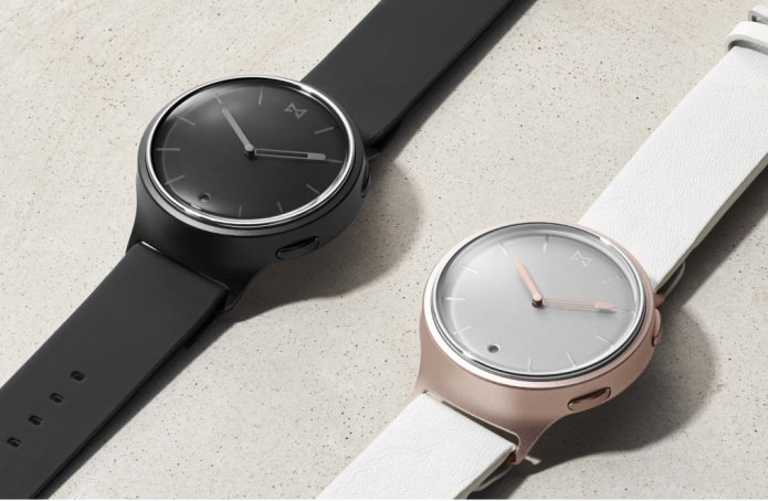 Misfit Phase : A guide to Misfit's first smart analogue watch