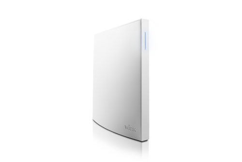 WINK HUB 2 REVIEW