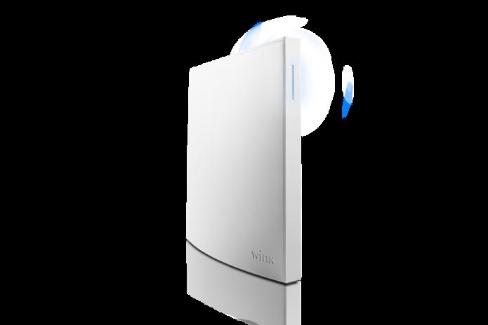 winkhub2-product-1