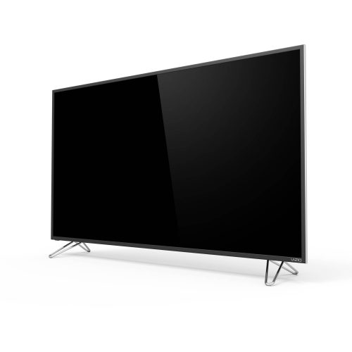 Vizio M65-D0 Ultra HD Display Review