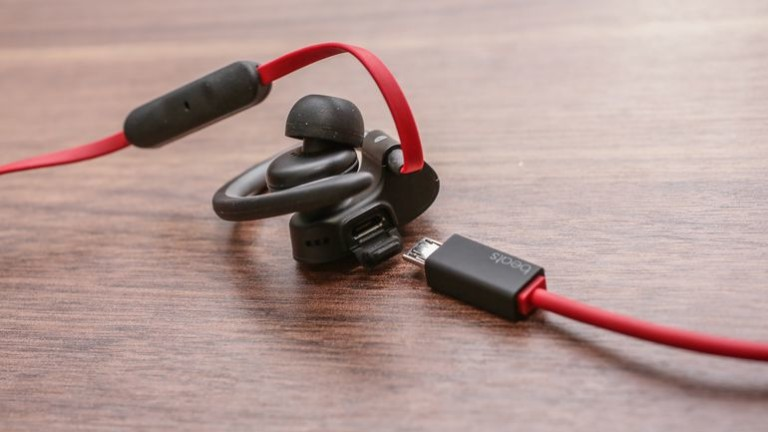 beats-powerbeats-2-wireless-product-photos01