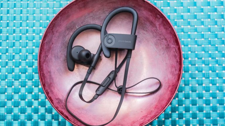 beats-powerbeats-3-wireless-07