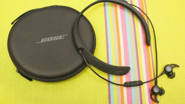 bose-quietcontrol-30-50