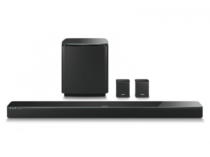 bose-soundtouch-300-with-sub-and-speakers