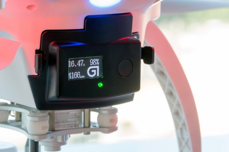 ehang-ghostdrone-batterypanel-800x533-c