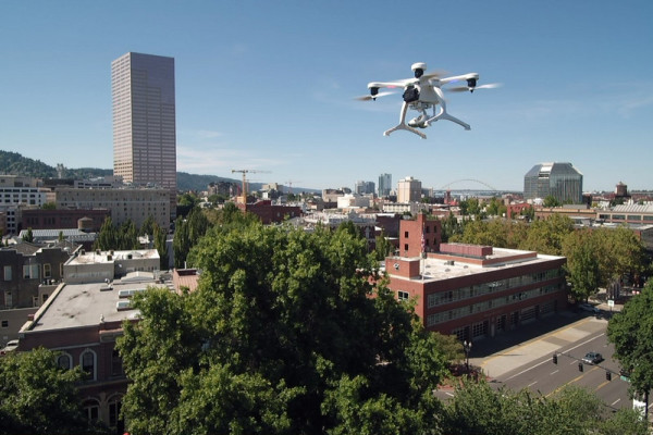 ehang-ghostdrone-fromdrone3-800×533-c