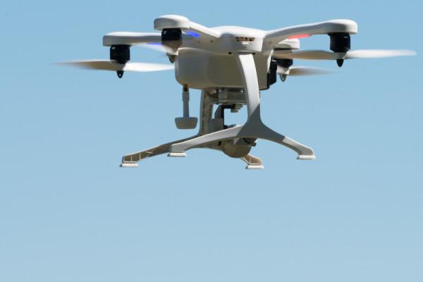 ehang-ghostdrone-inflight1-800×533-c