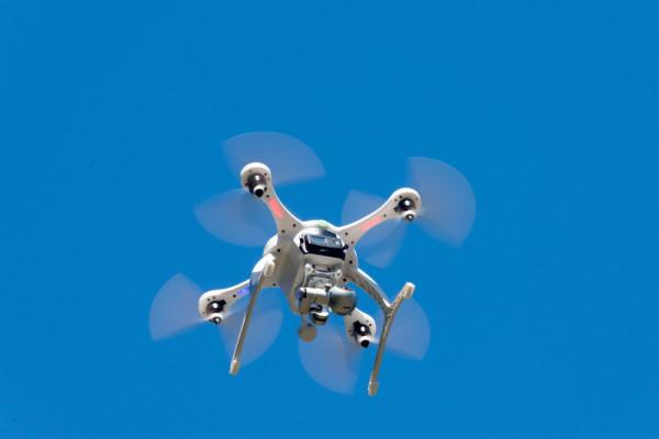 ehang-ghostdrone-inflight3-800×533-c