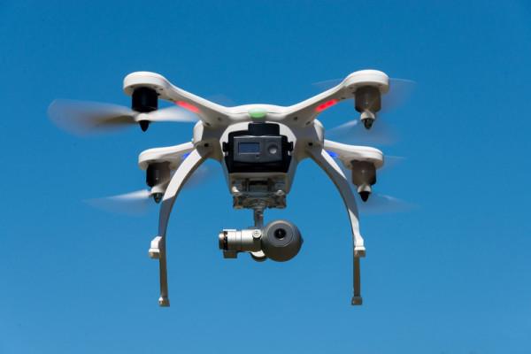 ehang-ghostdrone-inflightfullfront-800×533-c