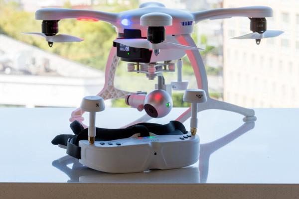 ehang-ghostdrone-kit-800×533-c