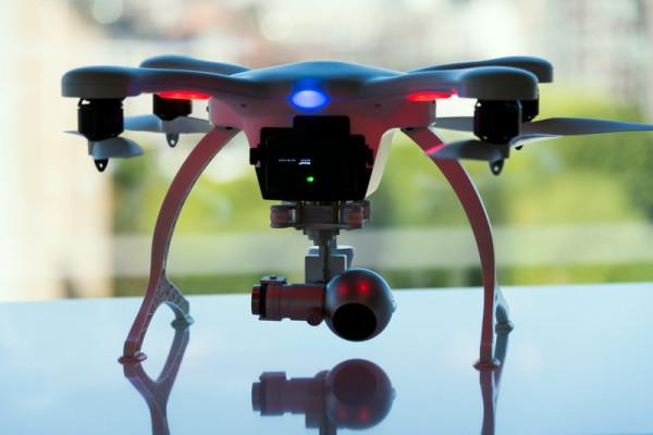 ehang-ghostdrone-maindarkleds-800×533-c