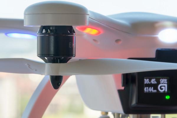 ehang-ghostdrone-motor-800×533-c