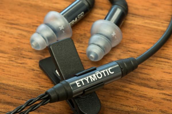 etymotic-er4xr-er4sr-earbuds-0015-800×533-c