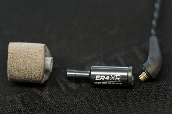 etymotic-er4xr-er4sr-earbuds-0019-800×533-c