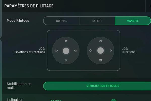freeflight-pro-app-disco-1-720×720