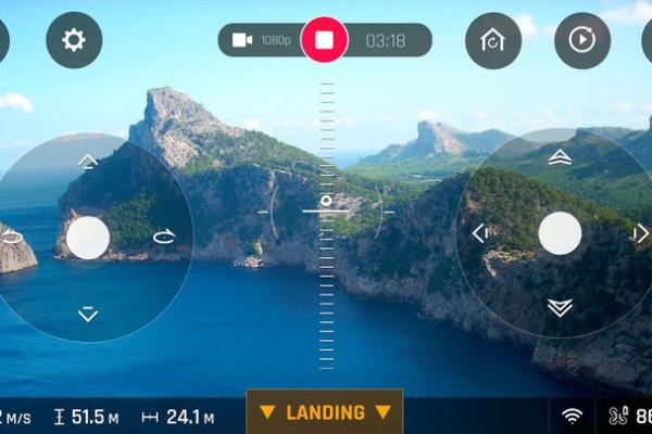 freeflight-pro-app-disco-2-720×720