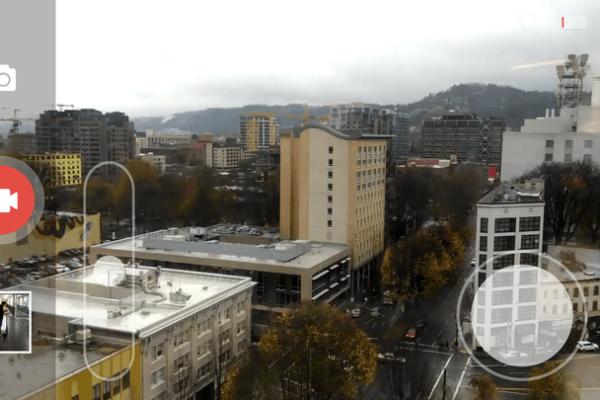 hover-camera-app-1-720×720
