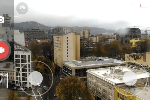 hover-camera-app-2-720×720