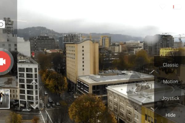 hover-camera-app-3-720×720