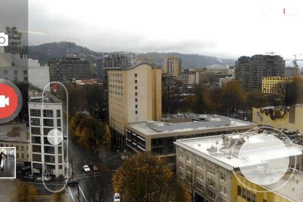 hover-camera-app-4-720×720