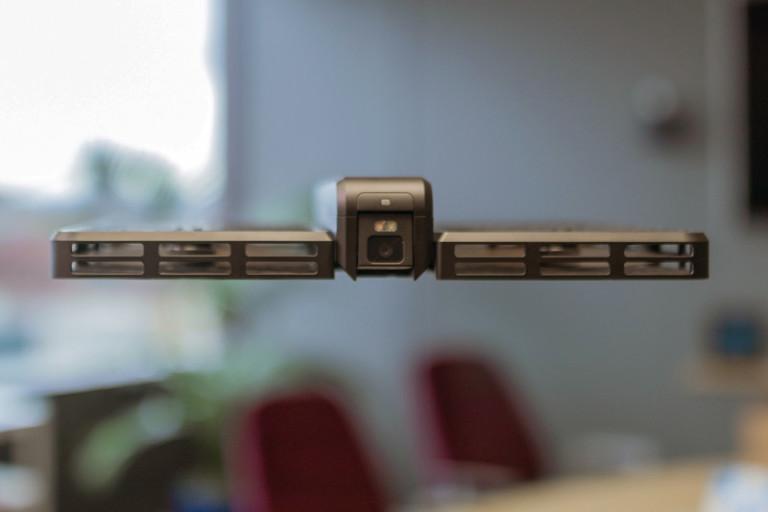 hover-drone-front-profile-800x533-c
