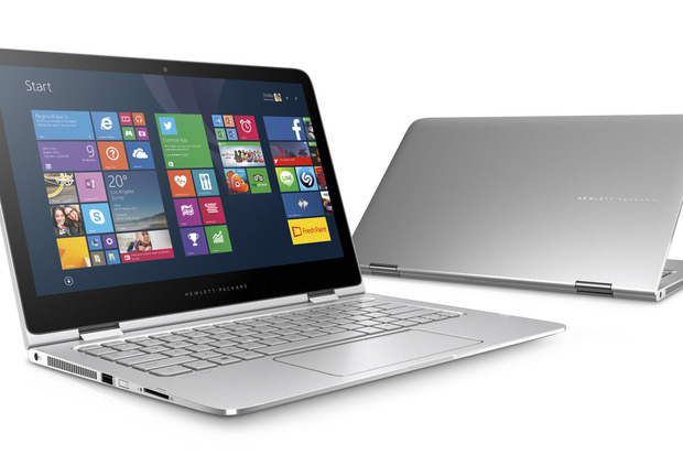 hp-spectre-x360_notebook-mode-cropped-100570599-primary-idge