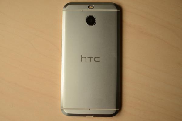 htc-bolt-0005-800×533-c