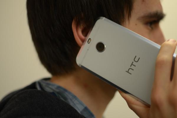 htc-bolt-0015-800×533-c