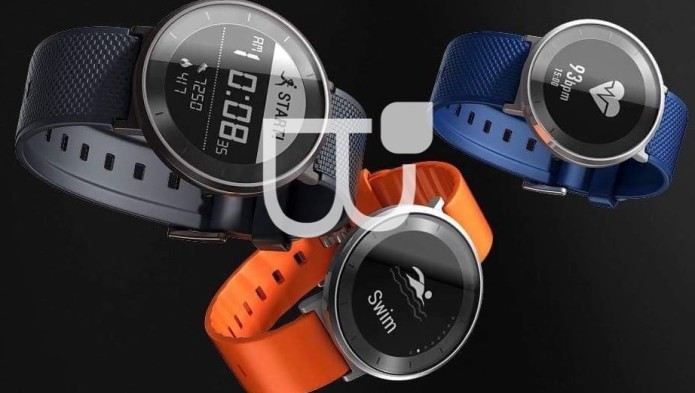 huawei-fit-watch-1_922x522