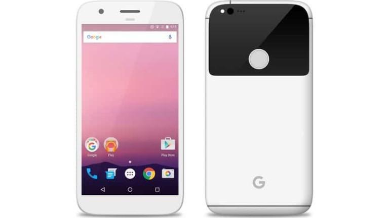 images1817068_google_pixel