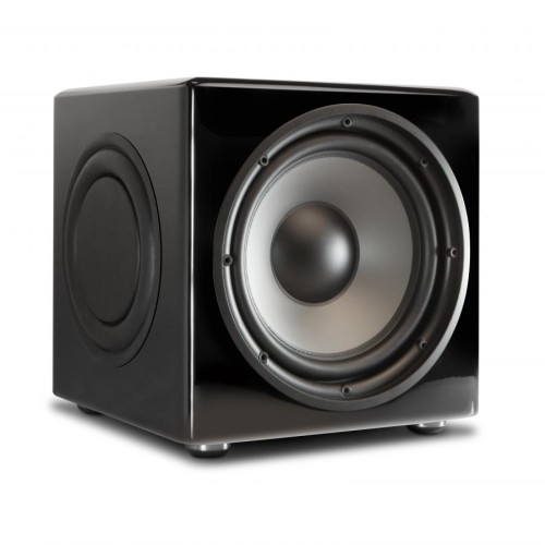 PSB SubSeries 450 Subwoofer Review